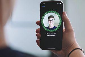 Apple sẵn sàng đổi máy mới khi Face ID trên iPhone X bị lỗi
