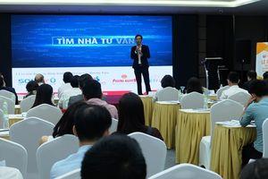Đà Nẵng: Ra mắt Sàn giao dịch thương mại điện tử
