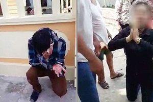 Công an lên tiếng về nghi án đánh thuốc mê lừa tiền ở Ninh Bình