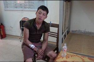 Thảm án Cao Bằng: Bố mẹ nghi phạm vẫn chưa hết bàng hoàng