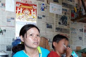 Đắk Lắk: Cho thôi việc thầy giáo bị tố đánh học sinh lớp 1 chảy máu mũi