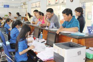 Đẩy mạnh tự chủ trong triển khai Nghị quyết Trung ương, đảm bảo quyền lợi của CBCCVC