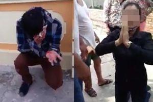 Sự thật vụ nghi đánh thuốc mê, cướp tài sản ở Ninh Bình