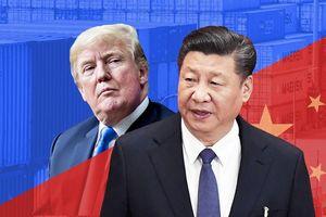 Vì sao Mỹ vẫn 'trên cơ' Trung Quốc tại Châu Á-Thái Bình Dương?