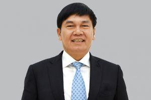 Hàng loạt tin xấu 'bủa vây' tỷ phú USD Trần Đình Long