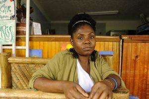 Nữ anh hùng bảo vệ môi trường ở Colombia