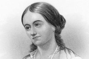 Cuộc đời ngắn ngủi của nhà nữ quyền tiên phong