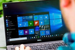 Microsoft thay đổi tác dụng của cụm phím Alt+Tab, đảo lộn thói quen làm việc của người dùng Windows 10