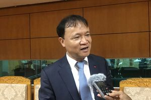 Hỗ trợ doanh nghiệp Việt Nam tham gia các mạng phân phối nước ngoài