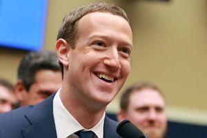 Gặp gỡ nhóm làm việc 'mới toanh' sẽ giúp Facebook vượt qua cơn khủng hoảng sau scandal