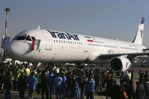 Mỹ rút khỏi thỏa thuận hạt nhân với Iran: Nhiều hợp đồng thương mại bị 'đóng băng'