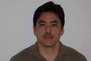 Mỹ buộc tội cựu điệp viên CIA làm gián điệp cho Trung Quốc