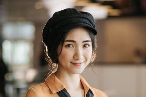 Nhạc sĩ của Hòa Minzy tố ngược lại tin đồn đạo nhạc