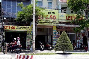 Xung quanh vụ nhân viên đánh nhau với khách(Khánh Hòa): Chưa xác định được bên nào sai