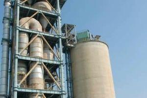 Giải pháp kỹ thật nâng cao hiệu suất nhà máy xi măng