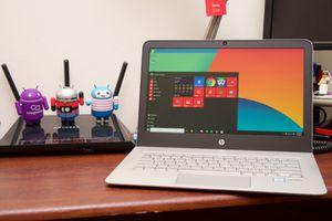 Thu hồi khẩn laptop Lenovo ThinkPad X1 Carbon tại Việt Nam do nguy cơ phát nổ