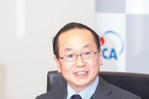 JICA mong muốn tháo gỡ đẩy nhanh thanh toán dự án vốn vay ODA