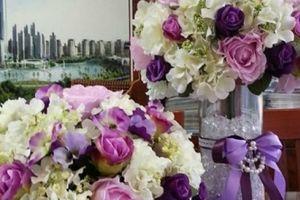 Ngày của Mẹ: Những lời chúc hay và ý nghĩa dành tặng mẹ yêu