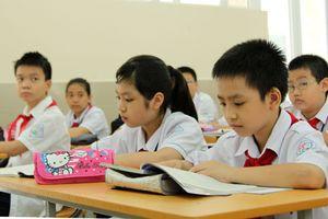 Đồng Tháp: Hướng dẫn tuyển sinh vào lớp 6, lớp 10