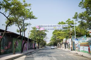 'Đặc sản' nào sẽ có trong lễ khai mạc khu phố đi bộ thứ hai của Hà Nội?