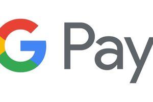 Google Pay hỗ trợ thanh toán vé máy bay và vé sự kiện trên điện thoại