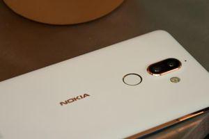 Nokia X lộ cấu hình trước ngày ra mắt