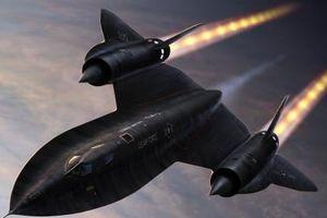 Vũ khí siêu đẳng nào của Mỹ đã tránh được 4000 quả tên lửa?