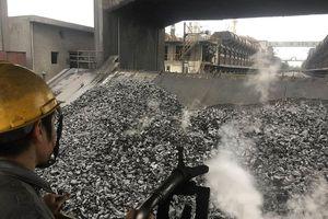 Hé lộ nhiều tình tiết mới liên quan vụ cháy cty Thép Hòa Phát