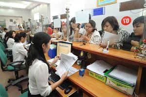 Hà Nội: Nhiều doanh nghiệp bị 'bêu tên' nợ thuế từ năm 2015 vẫn chưa trả hết nợ