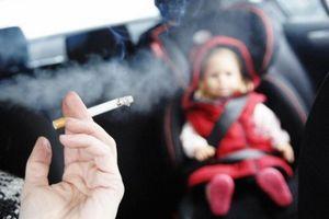 Tăng thuế 2000 đồng, giảm hàng trăm nghìn ca tử vong sớm do thuốc lá