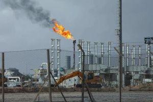 OPEC sẽ thảo luận về tình hình nguồn cung dầu mỏ vào cuối tháng Năm