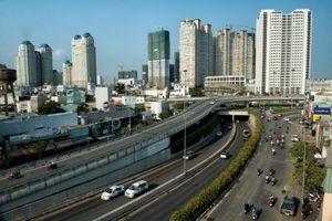 TP.HCM: Đặt tên mới cho 6 tuyến đường trên địa bàn quận Bình Thạnh