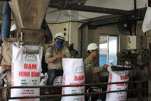 Tập đoàn Hóa chất Việt Nam giảm lỗ so với cùng kỳ