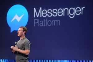 Người dùng chưa muốn trả tiền để 'chơi' Facebook