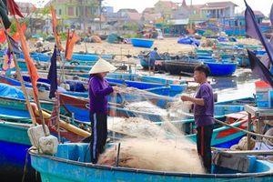 Chi tiết 12 điểm được phủ Wi-Fi miễn phí tại Quảng Bình