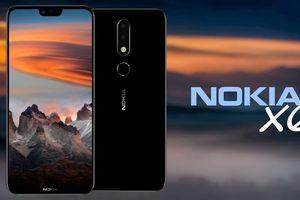 Nokia X 'tai thỏ' lộ đầy đủ cấu hình trước ngày ra mắt