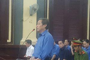 Vụ bà Phấn: Lời khai bất ngờ về căn nhà số 5 Phạm Ngọc Thạch