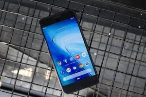 Dùng thử Android P beta tại VN: Tiện hơn, nhiều điểm mới