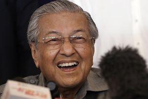 Malaysia: Từ 'cựu' thành 'tân' và kỳ vọng đổi mới