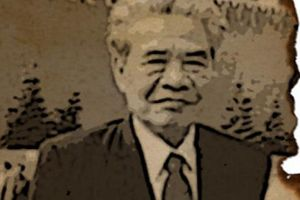 10 danh nhân tuổi Tuất nổi tiếng trong lịch sử Việt Nam