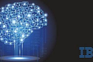 Think ASEAN 2018: IBM bàn chuyện ứng dụng AI hiệu quả