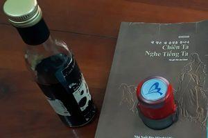 'Hội thánh Đức Chúa Trời Mẹ' đã xuất hiện tại Quảng Nam