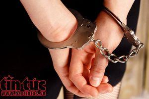 Lĩnh án tù chung thân vì lừa đảo chiếm đoạt gần 7 triệu đô la