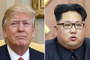 Vì sao Singapore được chọn tổ chức hội nghị Mỹ - Triều?