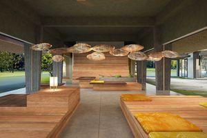 Hội An sắp có khách sạn 5 sao sinh thái