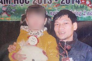 Vụ chồng chém vợ dã man ở Phú Thọ: Kẻ lạ mặt xuất hiện lấy đi thứ gì?