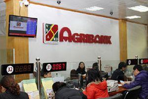 Agribank được giao phục vụ Dự án do WB viện trợ không hoàn lại