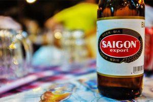 Biến động nhân sự tại Sabeco mới chỉ là bước khởi đầu?
