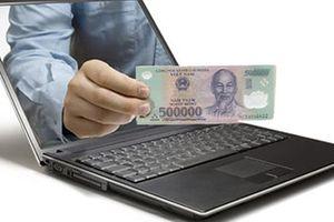 Trí tuệ nhân tạo và dữ liệu lớn sẽ thống trị thị trường cho vay cá nhân trực tuyến