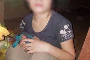 Điều tra vụ bé gái 15 tuổi nghi bị bác ruột hiếp dâm